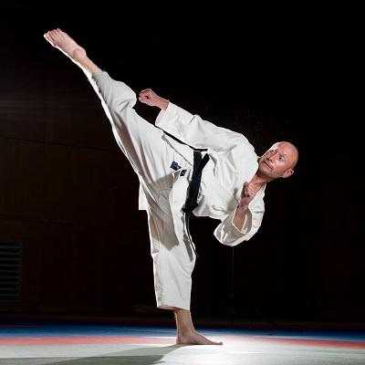 Karate-Johan_fr