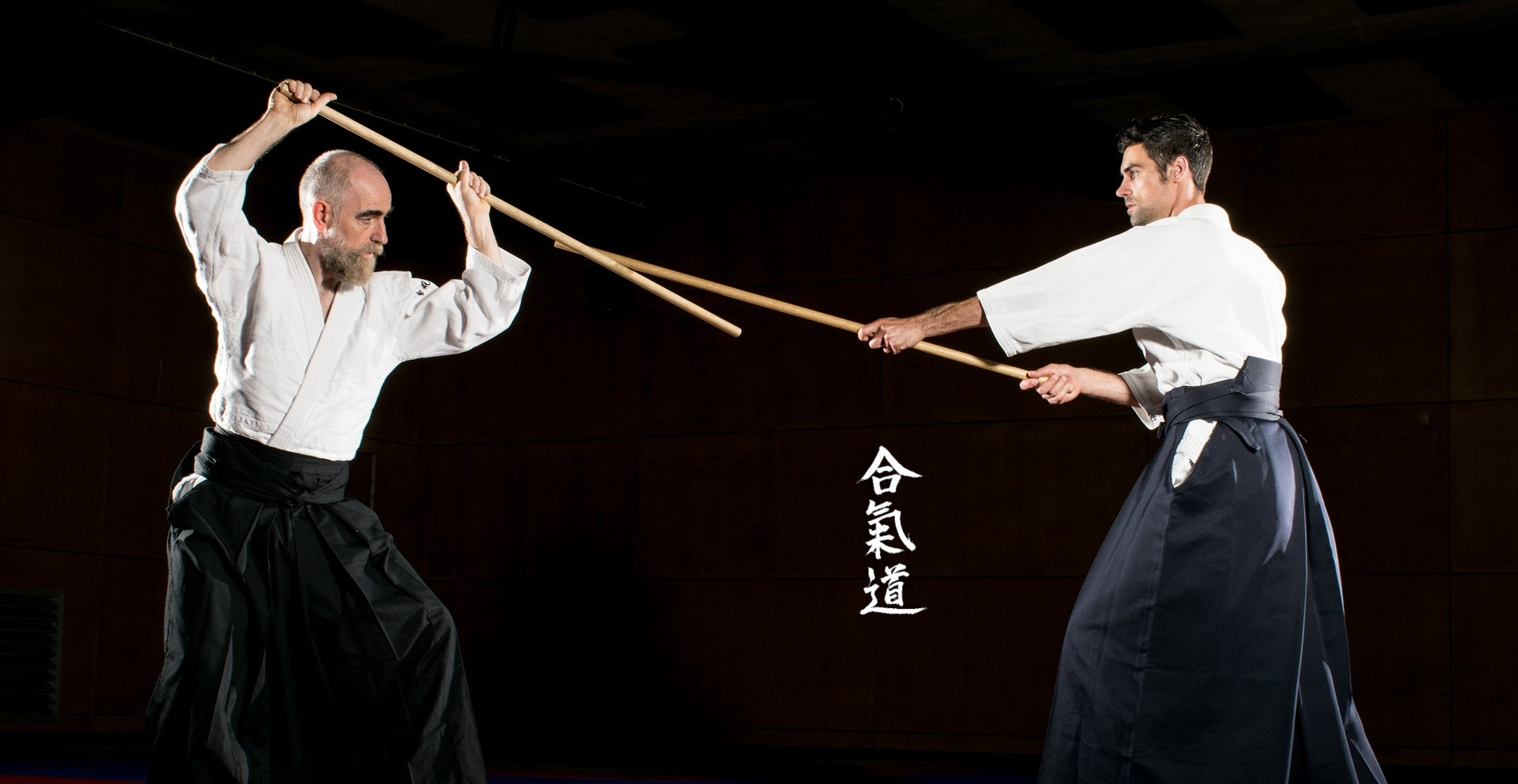 Aikido SL