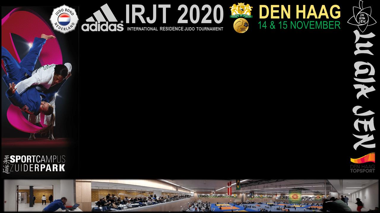 IRJT 2020_1 SL